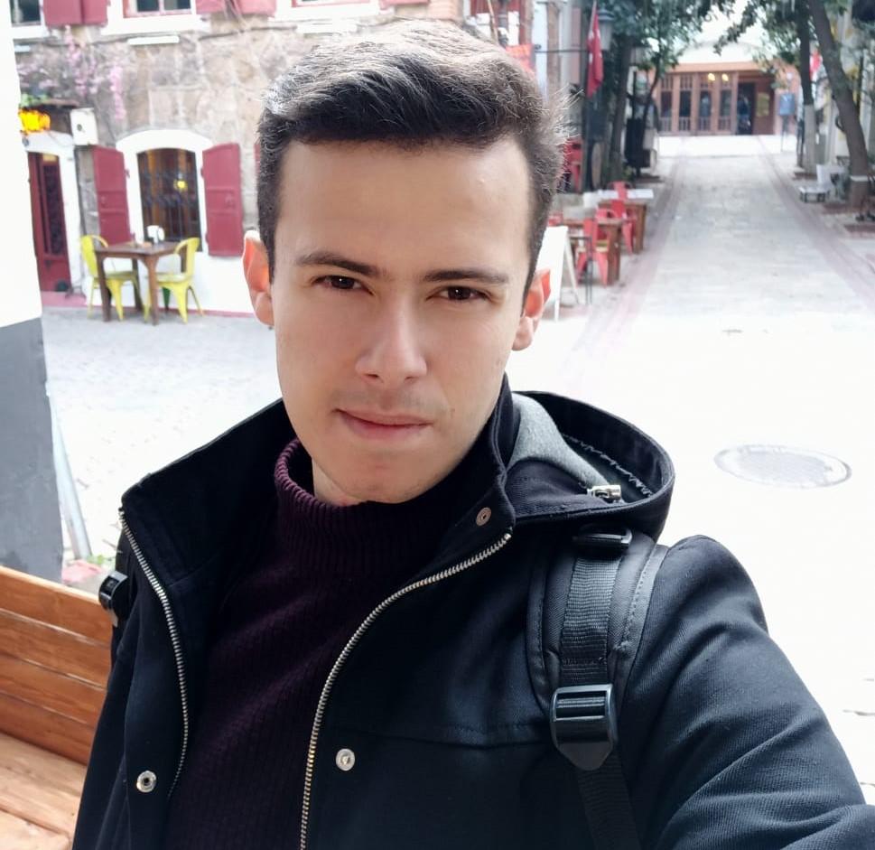 Levent Çolakoğlu. Levtems, LEVTEMS kurucusu