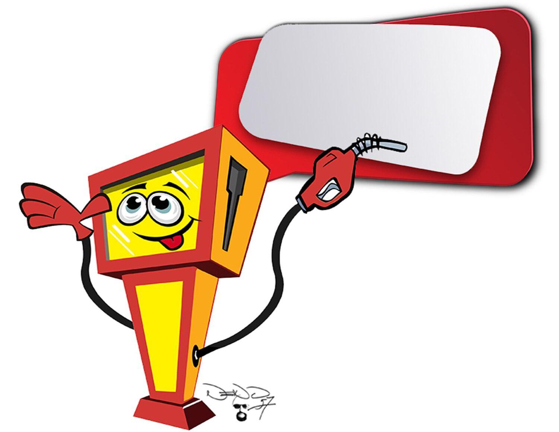 yakıt tassarufu,araba daha az yakıt harcar