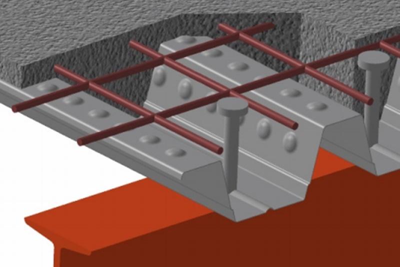 betonun içindeki çelik çubuklar takviye malzemelerdir.