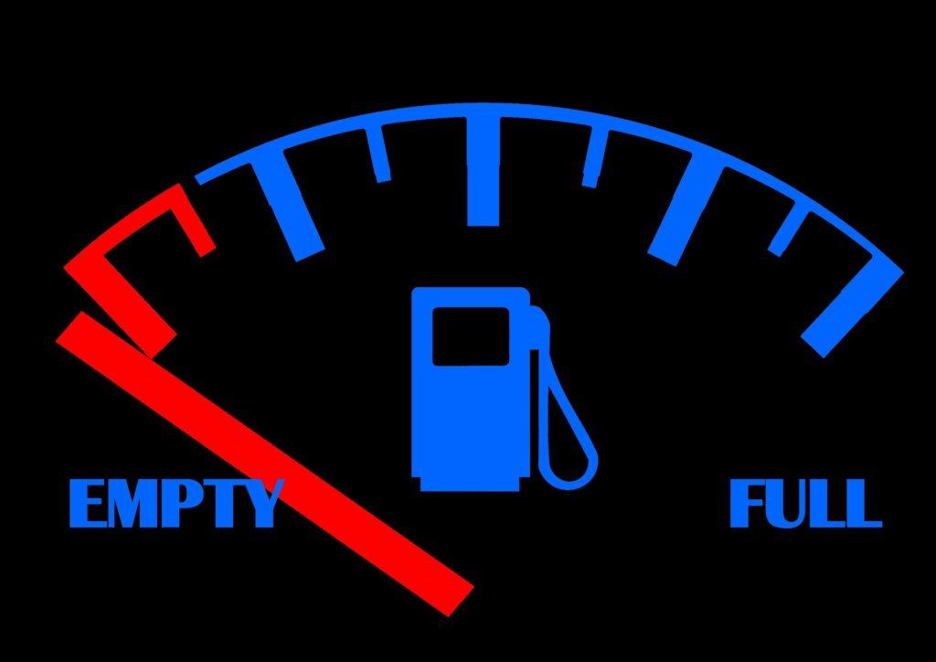 Yakıt-tasarrufu-nasıl-yapılır,araba-nasıl-daha-az-yakıt-harcar, yakıt-tüketimi, yakıt-göstergesi