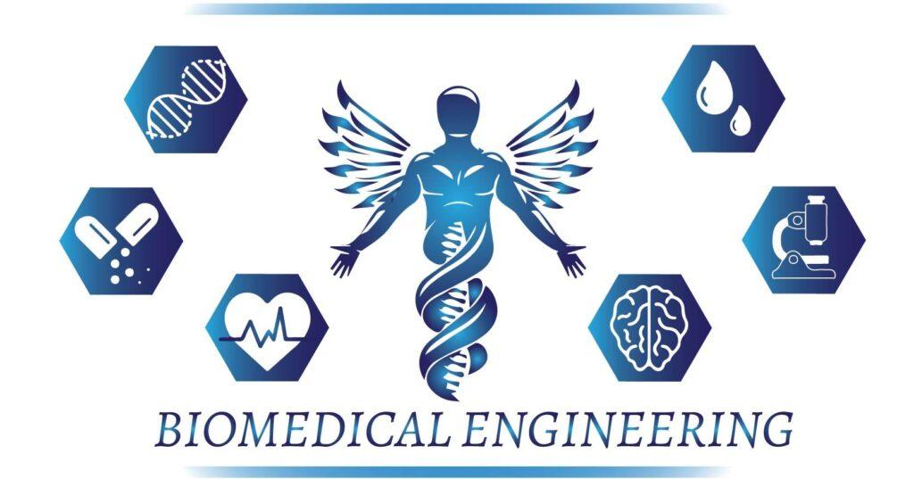 Biyomedikal Mühendisi Kimdir?