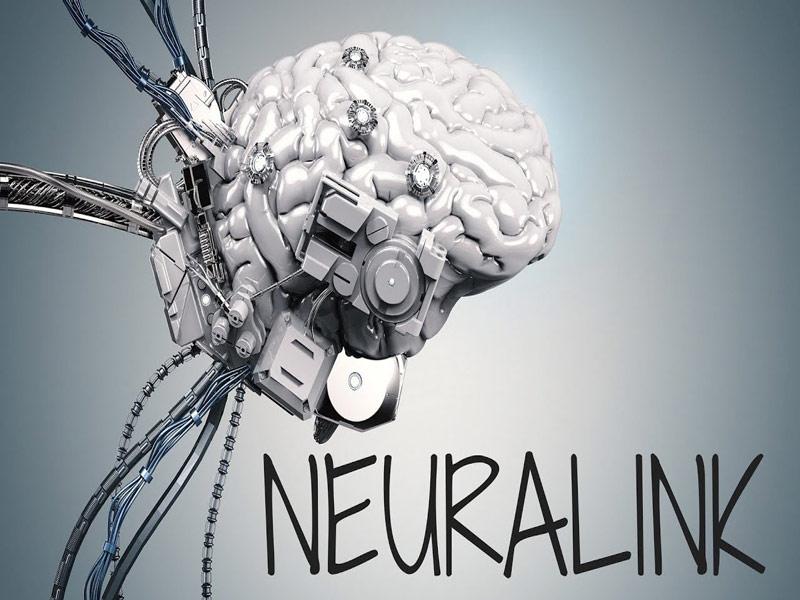 neuralink beyin