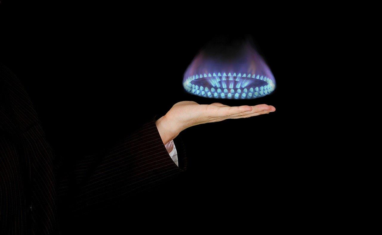 doğalgaz nedir?