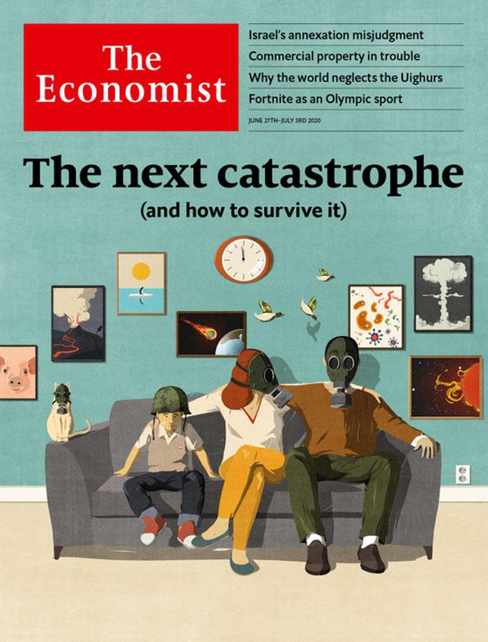 economist dergisi bitcoin