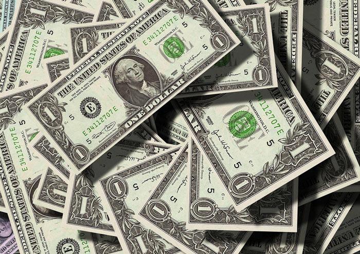 Nereye Kadar Para Basılacak? bitcoin dolar