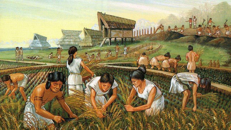 gıda krizi