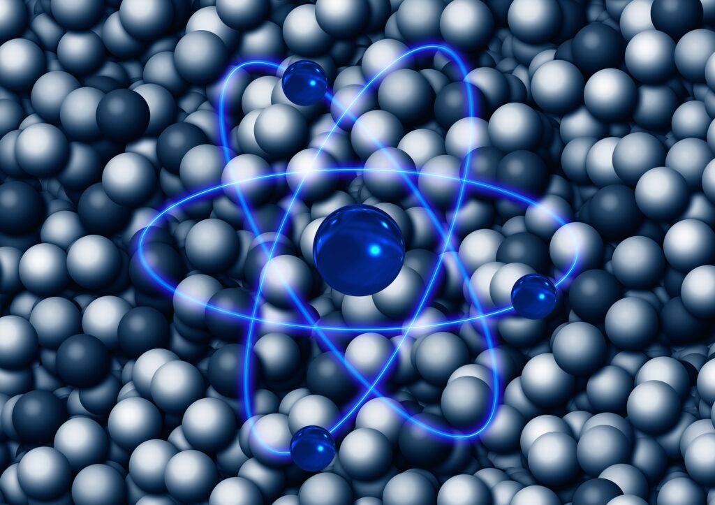 nanoteknoloji nedir?