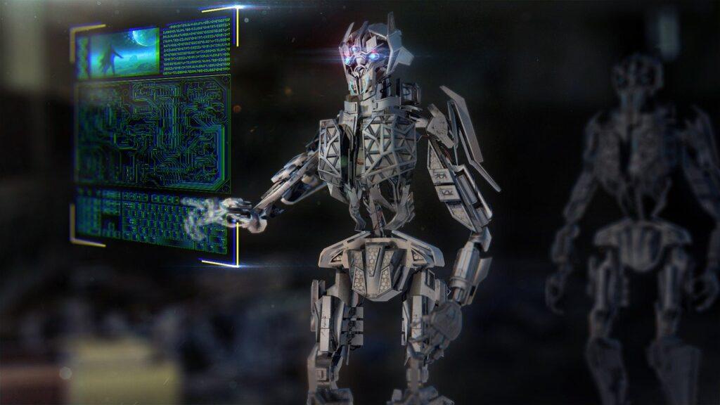 Makine mühendisliğinin geleceği