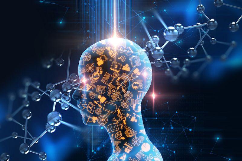 neuralink ile süper zeka insanlar