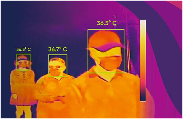 termal kamera nedir -termal kamera nasil calisir, termal-kamera-nasil-covid-19-virusunu-tespit-eder