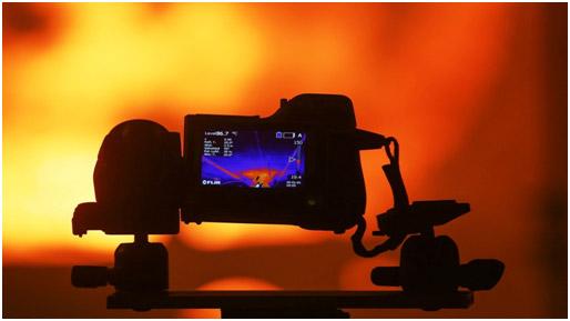termal-kamera-nedir,termal-kamera-nasil-calisir