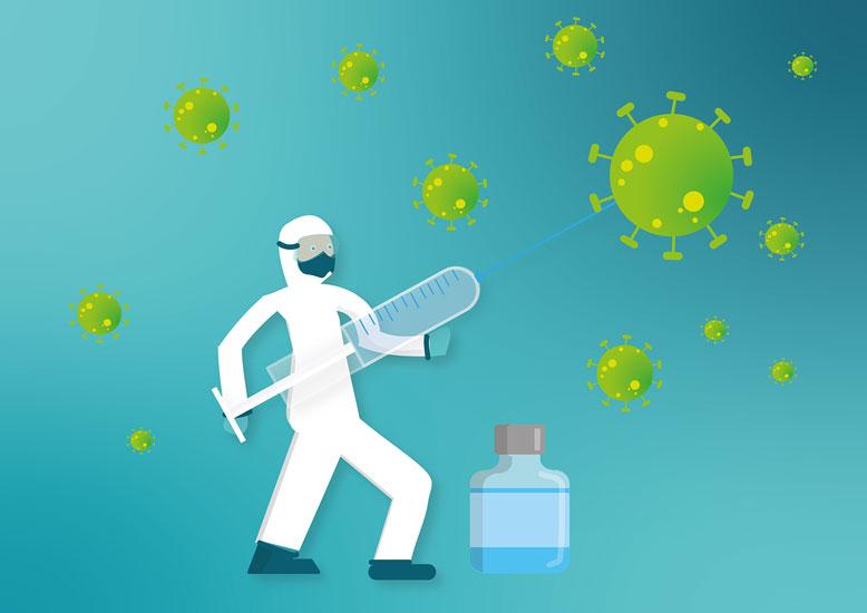 Aşı Ve İlaç Nedir? Faz 1, Faz 2, Faz 3, Faz 4 Çalışmaları