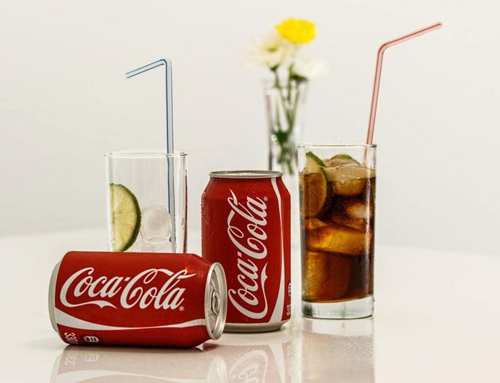 Coca Cola İnovasyon Örneği