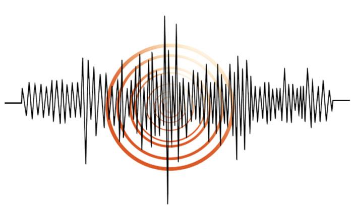 Deprem büyüklüğü ve şiddeti arasındaki fark