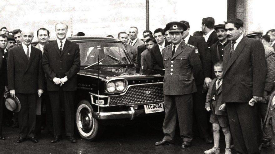 yerli araba mühendisleri-levtems