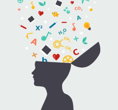 Hafıza Nedir? İnsan hafızası nasıl çalışıyor?