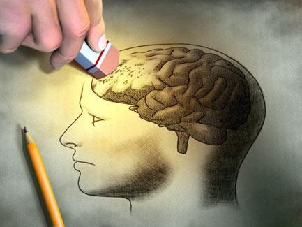 Hafıza güçlendirme tekrarlama
