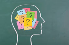 Hafızanızı güçlendirmek için gruplayın