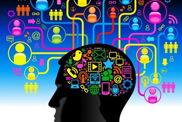 İnsan hafızası nasıl çalışır?