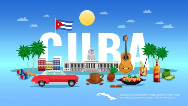 Küba nasıl bir ülke