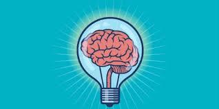 hafızamız nasıl çalışır?