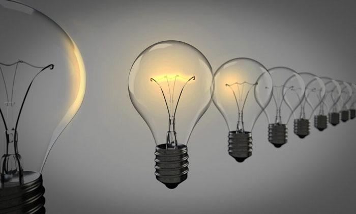 liderliğin gelişimi