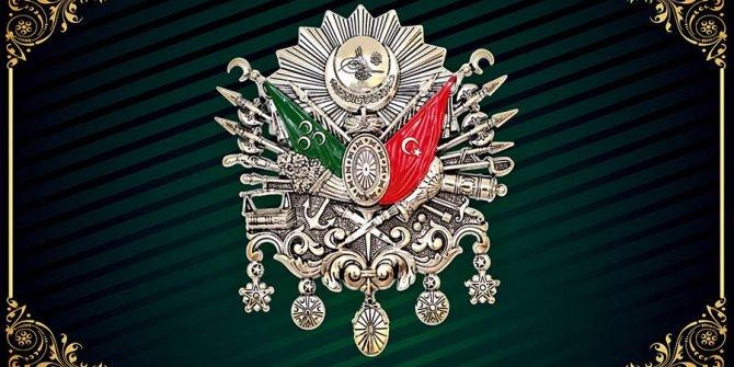Osmanlı devleti çökmeseydi Türkiye nasıl bir ülke olurdu?