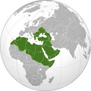 Osmanlı Devletinin kaybettiği topraklar