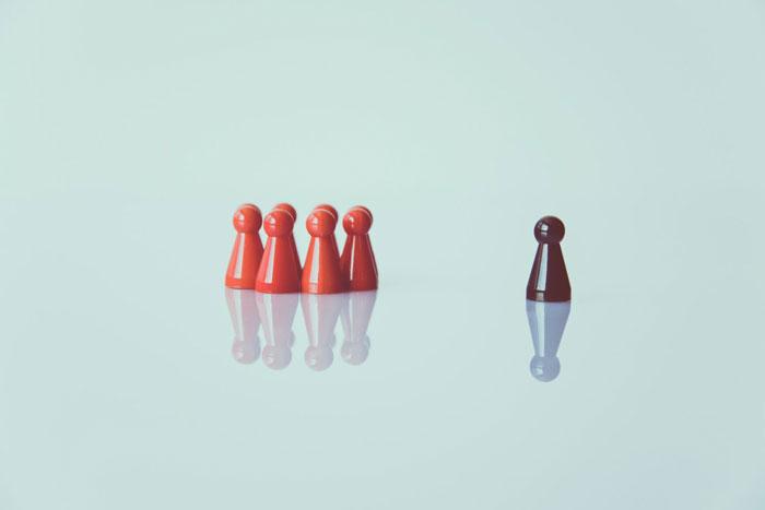 öz liderlik