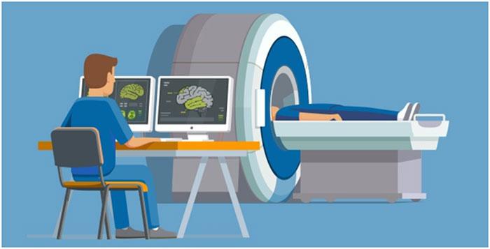 Bilgisayarlı Tomografi nedir?
