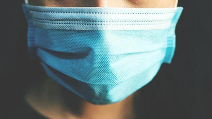 Cerrahi maske nedir?