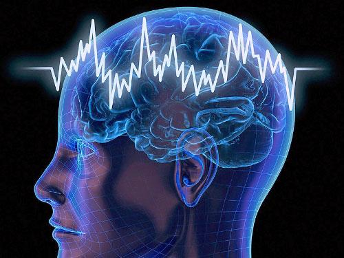 Elektroensefalografi eeg nedir?