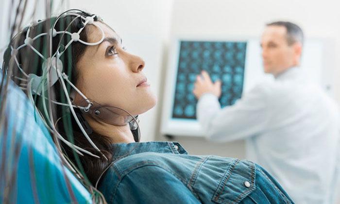 EEG hangi durumlarda gereklidir?