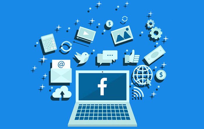 Facebook ne kadar kazanıyor, geliri