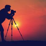 Fotoğraf Makinesi Nedir? Fotoğraf Çekmek Neden Önemlidir?