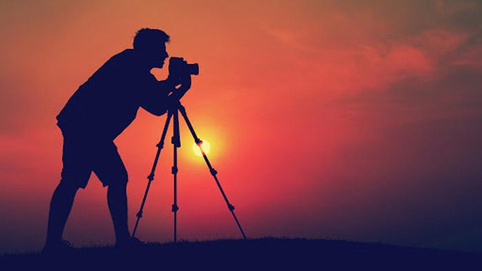 Fotoğraf makinesinin önemi, Fotoğrafçılık