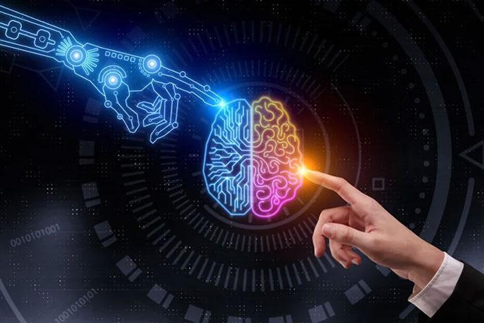 Gelişen teknoloji ve küçülen beynimiz