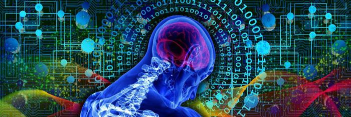 Gelişen teknoloji ve insan üzerideki etkisi