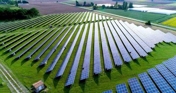 fotovoltaik hücrelerinin tarihçesi