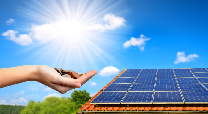 Güneş panelleri nasıl çalışır? Güneş enerji sistemleri
