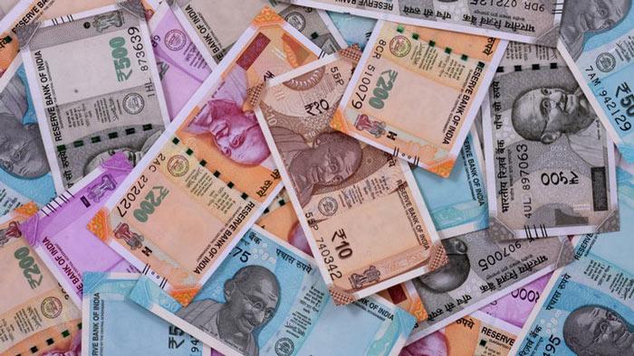hindistan para birimi nedir?