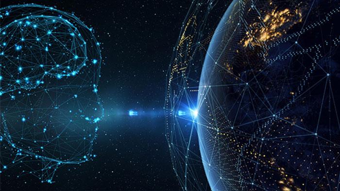 Kentleşmenin Artması Ve Gelişen Teknoloji