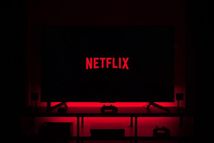 Netflix ne kadar kazanıyor