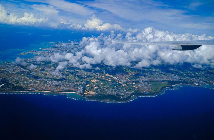 Neden Okinawa En Uzun Yaşayan İnsanların Olduğu Yer?