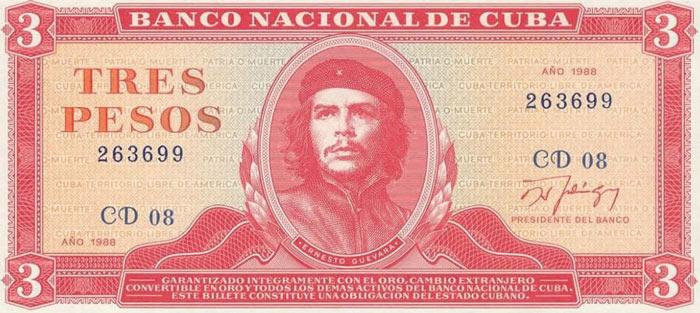 İspanya para birimi peso