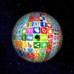 Sosyal Medya Nedir? Sosyal Medyanın Geldiği Son Nokta
