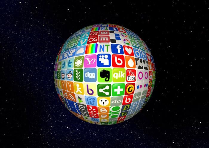 Sosyal medya şirketlerinini kar-zarar  rakamları, Sosyal medya şirketleri ne kadar kazanıyor?