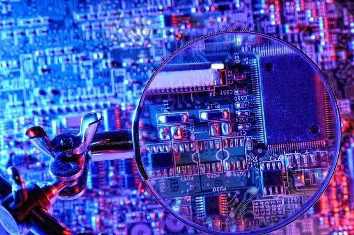 yarı iletken teknolojisi nedir? Elektronik cihazlar için Önemi