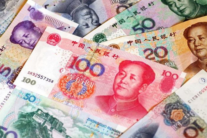 Çin para birimi nedir?