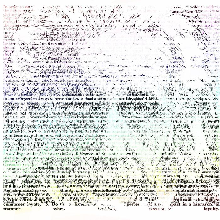 Albert Einstein fotoelektrik etki nobel ödülü